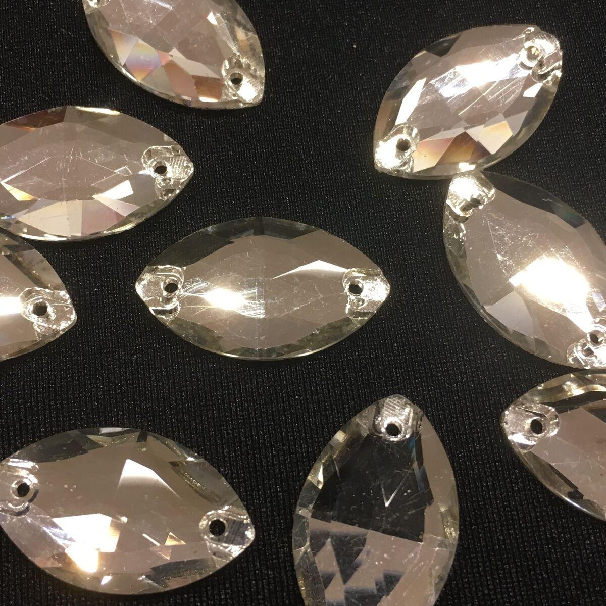 Löysin persvaostani kynsikoru-timantin. Pettääköhän mies vai mistä se on tullut?