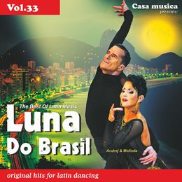 Casa Musica The Best of Latin