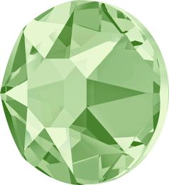 2088 Chrysolite