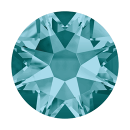 2078 Blue Zircon HOTFIX
