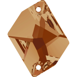 Crystal Copper