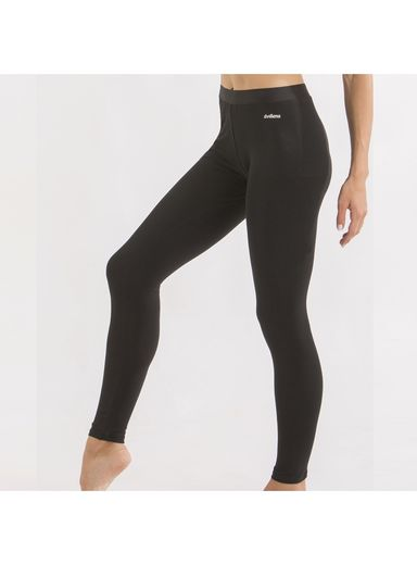 Dvillena leggings UUTUUS