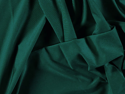Lycra Forest Green UUTUUS