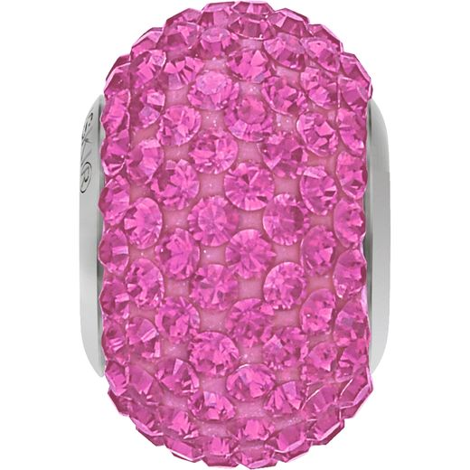 BeCharmed Pavé art. 80101 Rose