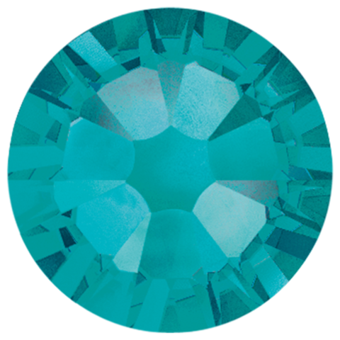 2058 Blue Zircon HOTFIX