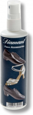 Shoe Care - Diamant